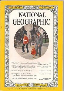 national-geographic-JUNE-1961-CITY-OF-LONDON