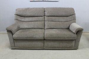 G-Plan-Malvern-Destiny-Storm-Fabric-3-Seater-Power-Electric-Reclining-Sofa