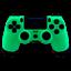 PS4-Scuf-Controller-Shark-Paddles-45-Designs-Auswahl-NEU-amp-vom-Haendler Indexbild 43