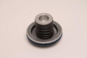 Details about 22912AK - A727 A518, REAR SERVO PISTON, BLUE O-RING, JEEP &  DODGE