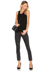 BLACK-ORCHID-Joan-Slim-Straight-High-Rise-Jeans-Vintage-Acid-Black-27-175-579