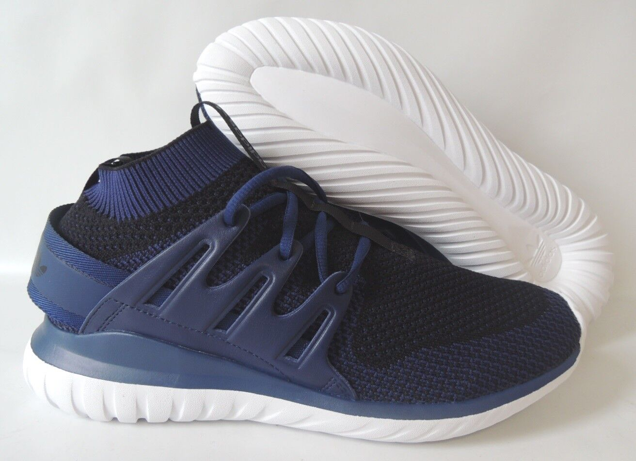 NEU adidas Tubular Nova PK Größe 43 1/3 Sneaker Schuhe S80108 ORIGINALS