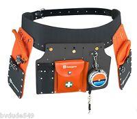 Husqvarna 505699015 Complete Tool Belt Kit (7391883048337)