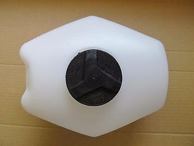 Mini Moto Pocket Bike Minimoto R1 Replica Fuel Tank Ricambi Con Tappo Del Carburante.-