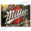 thumbnail 61 - Metal Signs Man Cave Retro Pub Bar Vintage Wall Plaque Beer Garage Shed Tin Cafe