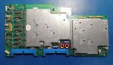 HP/Agilent 08563-60171 PC Ay, A5 IF Filter TBR PCB Board for 8560 Series Tested