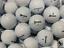 thumbnail 31 - AAA - AAAAA Mint Condition Used Golf Balls Assorted Brands & Quantity