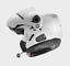 Nolan-N-Com-Single-B601-R-TWIN-Bluetooth-Kit-Fits-with-N100-5-N104-N87-N44-WQ thumbnail 3
