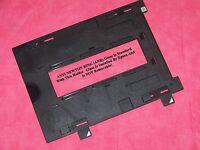 Epson Gt-x970 & Gt-x900 Film Holder Medium Format 120 220 Anti Newton Ring