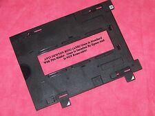 Epson Perfection V700 & V750 Film Holder Medium Format 120 220 ANTI NEWTON RING