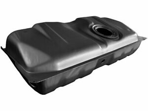 New Fuel Tank For Mercury Grand Marquis 1990-1994