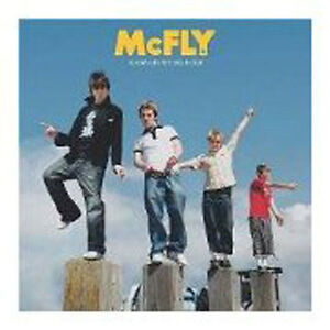 McFly-034-Room-on-the-3-floor-neue-cd