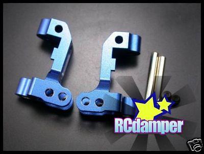 ALUMINUM TIE-ROD RODS TURNBUCKLE SET 6PCS S TRAXXAS JATO 2.5 3.3 ALLOY