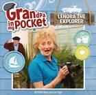 Lenora The Explorer Grandpa In My Pocket by Mile Press Five (Paperback, 2011)