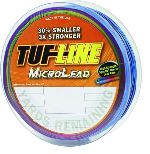 NOUVEAU TUF-Line ML27100 recevait Core