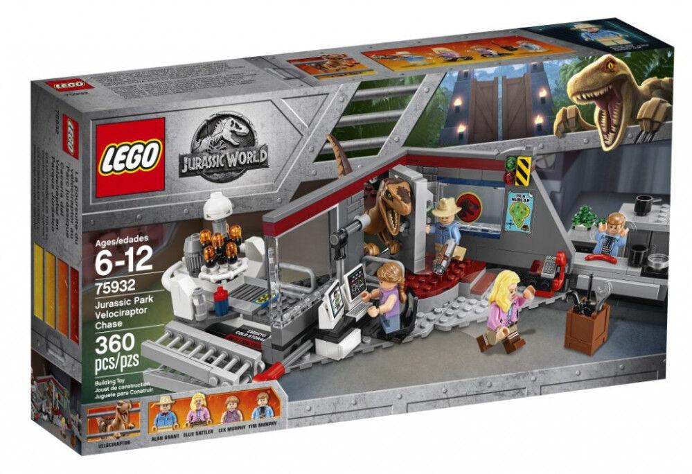 LEGO 75931 75928 75932 Jurassic World Velociraptor 75931 75931 75931 75928 75932  N6 18 6b89e8