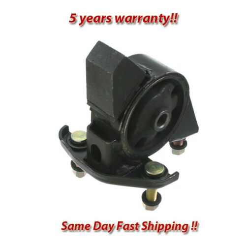 Rear Engine Mount 98-02 for Geo Prizm// 98-02 for Toyota Corolla// for Chevy Prizm