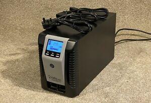 RIELLO-SENTINEL-PRO-1500VA-UPS-New-cells-12m-RTB-warranty