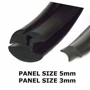Rubber-Window-Seal-Claytonrite-4-8mm-x-3mm-with-filler-strip