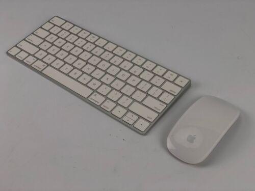 Apple Keyboard /& Mouse Combos Wireless