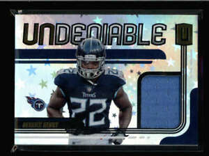 DERRICK-HENRY-2019-PANINI-UNPARALLELED-ASTRAL-GAME-USED-JERSEY-131-150-AX4685