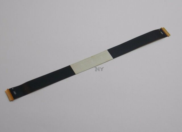 OEM ACER ICONIA TAB 8 A1-860 REPLACEMENT LCD VIDEO FLEX CABLE RIBBON CONNECTOR