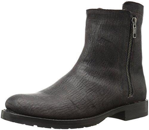 FRYE Donna Natalie Double Zip Boot- Select SZ/Color.