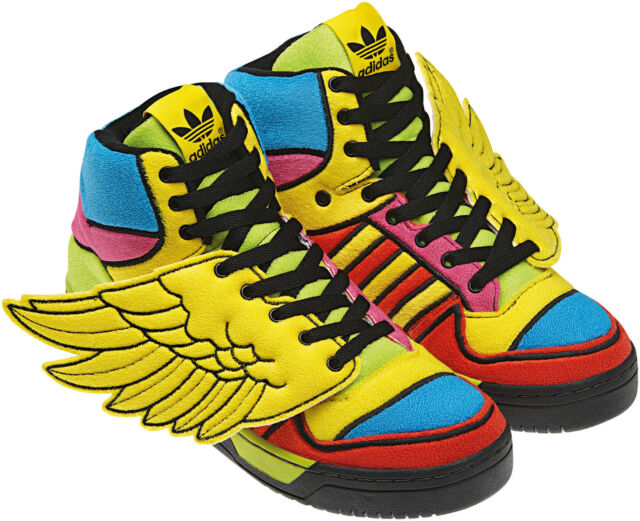 De confianza basura veterano  adidas shoes with wings, OFF 76%,Buy!