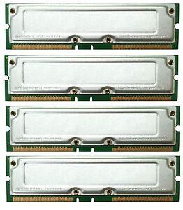 DELL-DIMENSION-8100-8200-1GB-RDRAM-RAMBUS-MEMORY-KIT