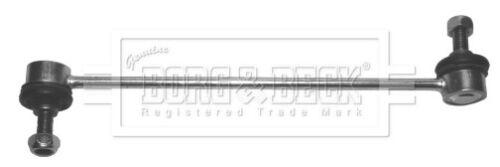 Borg /& Beck Stabiliser Rod Strut Link  BDL7064 GENUINE 5 YEAR WARRANTY