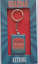 thumbnail 7 - Grandad Metallic Key Rings. Awesome, Worlds Best, Number 1. 3 Designs All Boxed