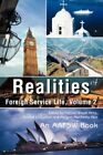 Realities of Foreign Service Life Volume 2 Book Patricia Linderman PB Ing