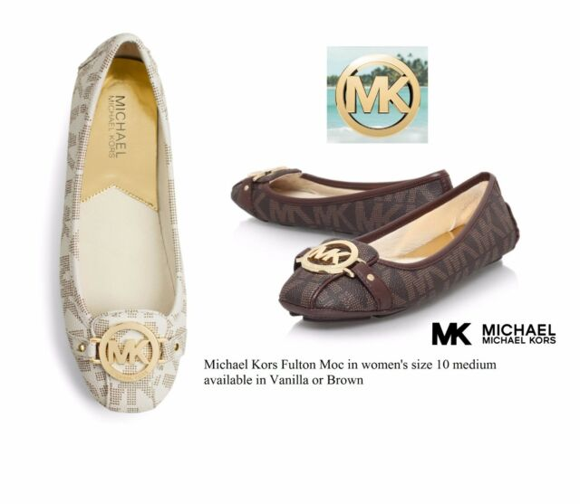 e5af5f7acf59 Michael Kors Womens size 10 medium