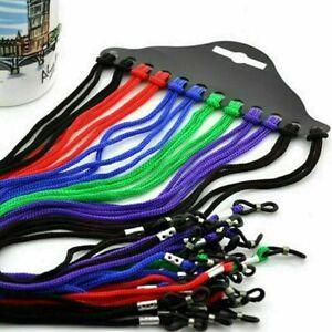 1pc-Brille-Halsband-Strap-String-Lanyard-Kette-Sonnenbrillen-Lesung-Spacta-X3K1