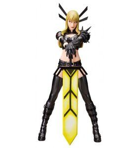 Kotobukiya-Marvel-Comics-Figurine-PVC-ARTFX-1-10-Magik