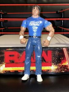 Funaki-2003-Wwe-WWF-Jakks-Pacific-Wrestling-Figure-Action-Smackdown