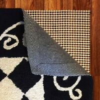 Protective Non-slip Rug Mat on Sale