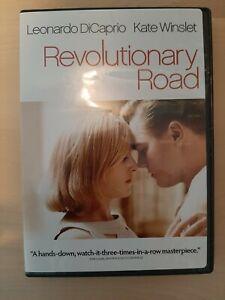 Revolutionary-Road-DVD-2009-Widescreen