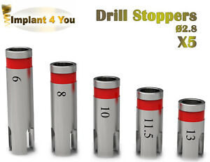 5-X-Dental-Implant-STOPPERS-2-8-For-Drills-Surgery-Instrument-dentalist