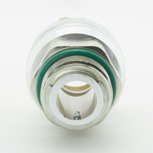 Giratorio para urea motor diesel aceite inyector tanque manguera bomba adblue