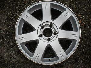 Honda Accord 99 >> CHRYSLER 300 RIM WHEEL 05 - 06 FACTORY OEM USED ORIGINAL