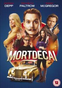 Nuevo-Mortdecai-DVD