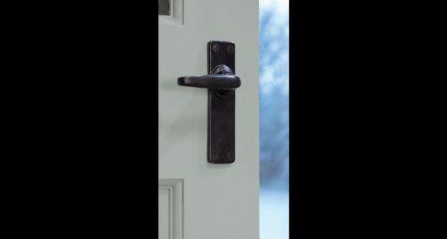 KWL29 remplacement titon fenêtre boulon clé pour titon upvc fenêtre poignée clé