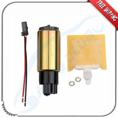 New Fuel Pump /& Installation Kit For 2009-2011 Toyota Avalon Camry 3.5L V6 E8213