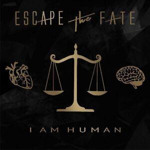ESCAPE-THE-FATE-I-AM-HUMAN-CD-NEU
