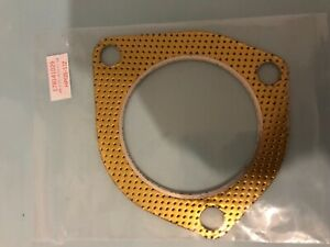 down-pipe-3-exhaust-gasket-for-toyota-1jz-vvti-chaser-markII-cresta-turbo