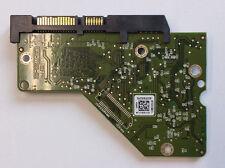 Controladora PCB 2060-771829-003 WD 10 ezex - 00bn5a0 discos duros electrónica