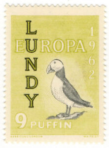 I-B-Cinderella-Collection-Lundy-9p-Europa-1962