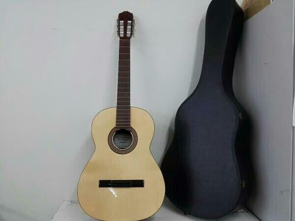 Junk classic guitar ANTONIO SANCHEZ ESTUDIO 1 SPRUCE beutiful JAPAN EMS F S