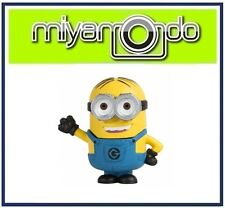 Original TRIBE Minion Dave 16GB USB Drive Thumb Drive Pen Drive Flash Drive